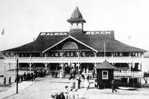 balboa_banner1