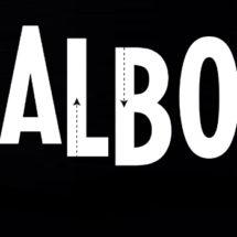 balboa_slider