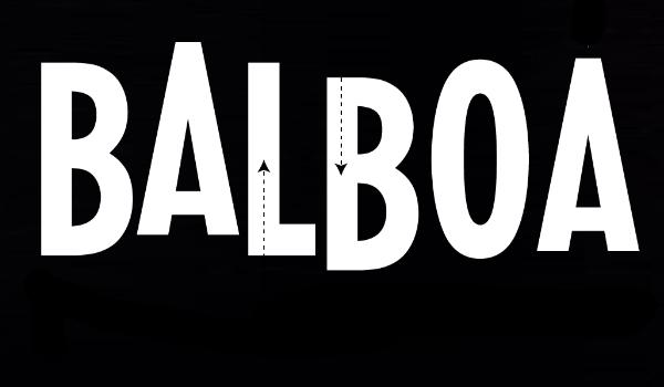 balboa_slider-1