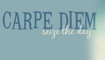 carpe_diem_blog