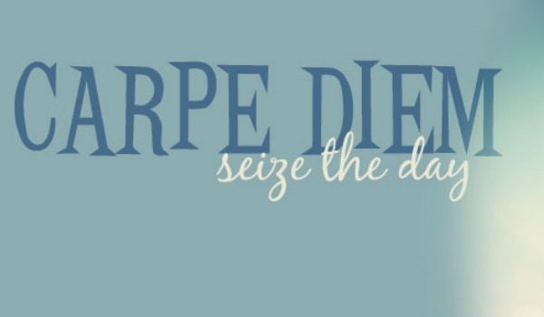 carpe_diem_blog