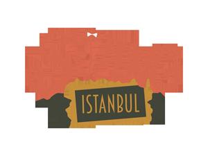 logo-swing