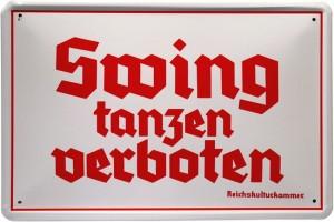 Swing-tanzen-Schild1-300x200