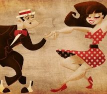 swing_dance_by_lambi-300x188