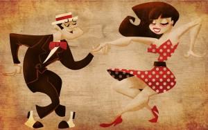 swing_dance_by_lambi-300x188
