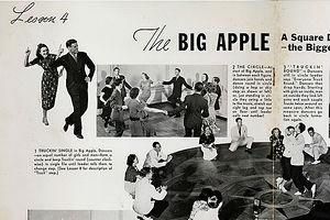 big_apple_thumb