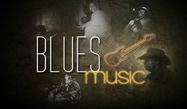 blues_banner