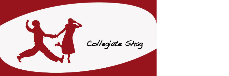collegiate_slider