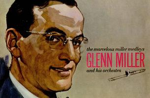glenn_miller_thumb