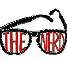 nerd_thumb