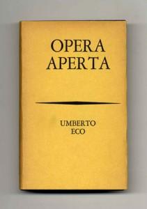 opera_aperta